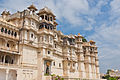 City Palace (Udaipur) 12.jpg