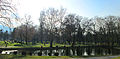 City Park in Skopje 6.JPG