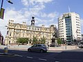 City Square, Leeds - geograph.org.uk - 1383223.jpg