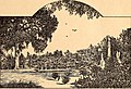 City of Houston (1890) (14783367433).jpg