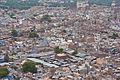City of Jodhpur 06.jpg