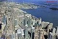 Cityscape Of Toronto (130851717).jpeg