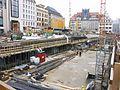 Citytunnel-Markt.jpg