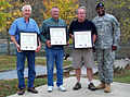Civilians Lauded for Saving Elderly Couple at Wolf Creek Dam DVIDS334356.jpg