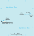 Cj-map.png
