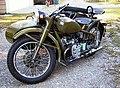 Cj750 motorcycle.jpg