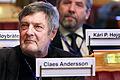 Claes Andersson 2007.jpg
