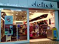 Clair's Store (16504061806).jpg