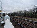 Clapham High Street stn fast tracks look west.JPG