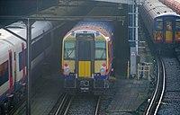 Clapham Junction railway station MMB 27 458532.jpg