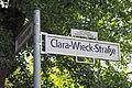 Clara-Wieck-Strasse.Ecke.Koebisstrasse.jpg