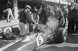 Clark at 1966 Dutch Grand Prix.jpg