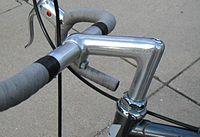 Classic road quill stem.JPG