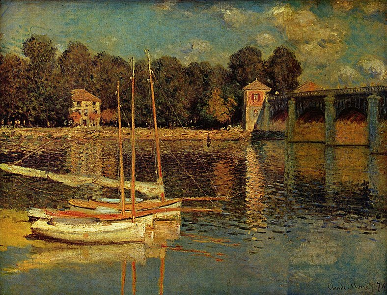 Dosya:Claude Monet 010.jpg