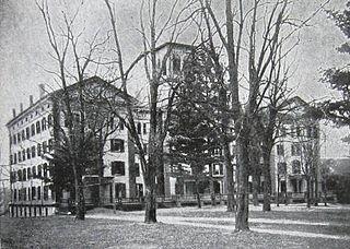 Claverack College