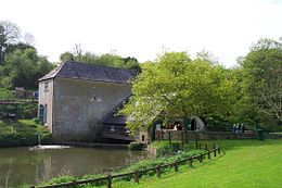 Claverton Pumping Station Exterior.JPG