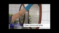 File:Cleaning the Restroom (TESDA).webm