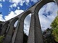 Clelles viaduct de Darne ou d'Orbannes4.JPG