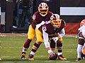 Cleveland Browns vs. Washington Redskins (20555874696).jpg
