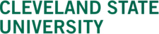 Cleveland State logo.png