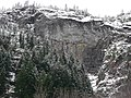Cliff (4c7246d2ab7740bca49450d426b418a6).JPG