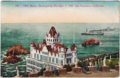 Cliff House, San Francisco, California before 1907.png