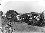 Clifton Road, North Illawarra (4903842302).jpg