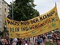 Climate Camp Pödelwitz 2019 Dance-Demonstration 45.jpg