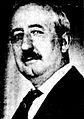 Clive Leonard circa 1930.jpg