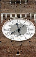 Clock - Torre dei Lamberti - Verona 2016.jpg