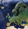 Cloud-free Europe ESA17486464.tiff