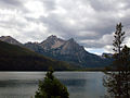 Cloudy Stanley Lake.jpg
