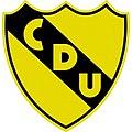 Club Deportivo Uriburu.jpg