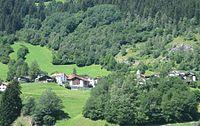 Clugin Dorf.jpg
