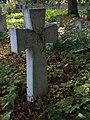 Cmentarz Prawosławny w Suwałkach (45).JPG