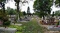 Cmentarz ewangelicko-augsburski w Bydgoszczy - panoramio - Kazimierz Mendlik (21).jpg