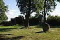 Cmentarz w Kcyni - panoramio.jpg