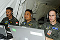 Coalition Forces connect with Defense Connect Online DVIDS248838.jpg