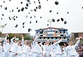 Coast Guard Academy's commencement exercises 130522-G-ZX620-153.jpg