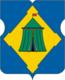 Khoroshyovsky縣 的徽記