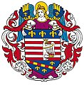 Coat of Arms of Kosice.jpg