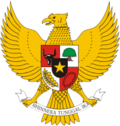 Coat of Indonesia.png