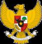 Lambang Republik Indonesia