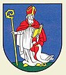 Coat of arms of Hontianske Nemce.jpg