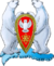Coat of arms of Novaya Zemlya.png