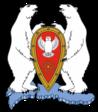 Coat of arms of Novaya Zemlya.png