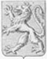 Coat of arms of Schwarzburg (1890).png