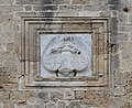 Coats of arms, Rhodes 01.jpg