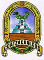 Coatzacoalcos escudo.jpg