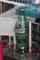 Coca Cola building.jpg